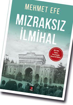 mizraksiz_ilmihal_yan