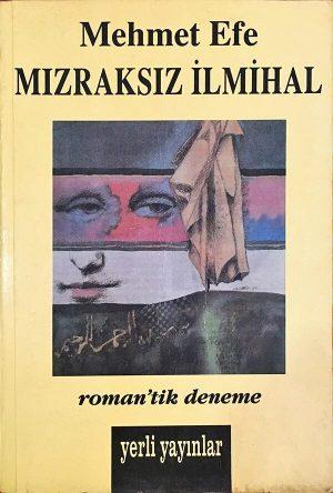 mizraksiz_kapak_1993