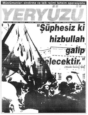 yeryuzu_kapak_mart93