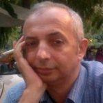 Mehmet Efe'in profil fotoğrafı